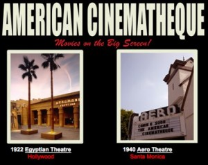 American-Cinematheque-Los-Angeles-300x238