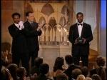 AC event honoree Denzel Washington (Tom Hanks, Jamie Foxx)