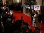 AC event - red carpet
